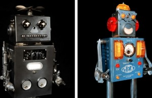 brauer robot sculptures feat (1)