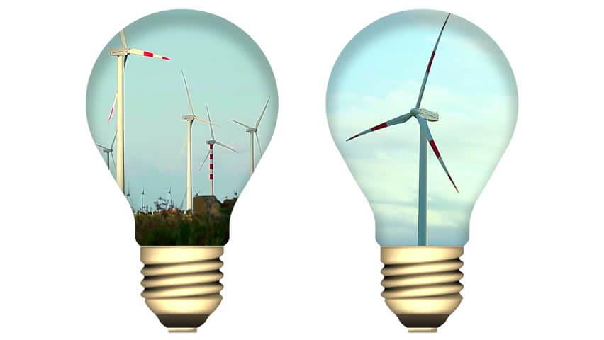 bulb startup (1)