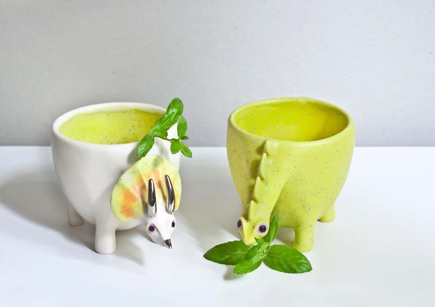 ceramic art 20