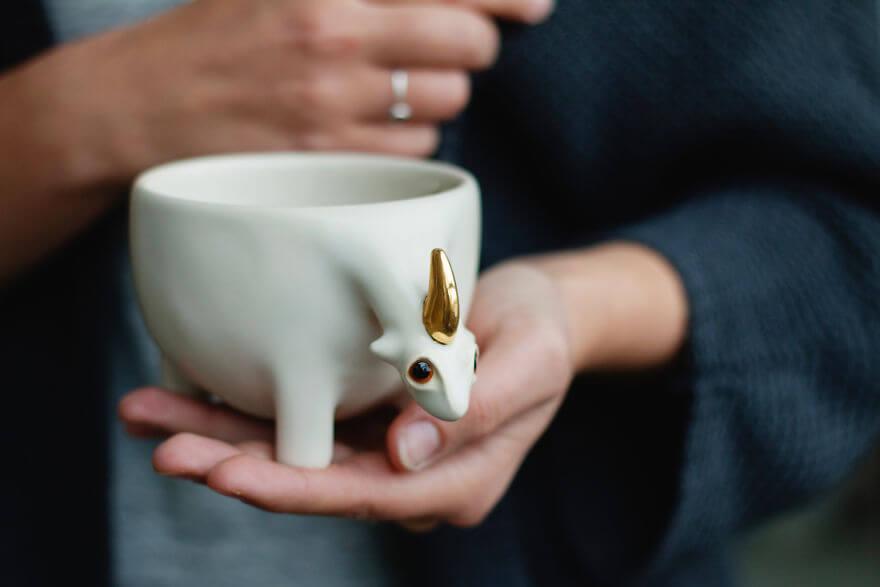 ceramic art 21