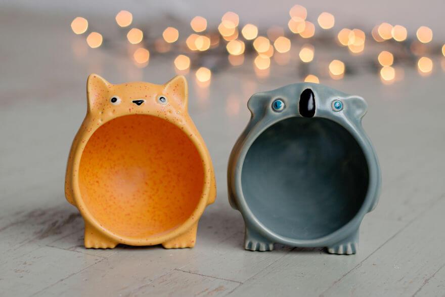 ceramic art 23