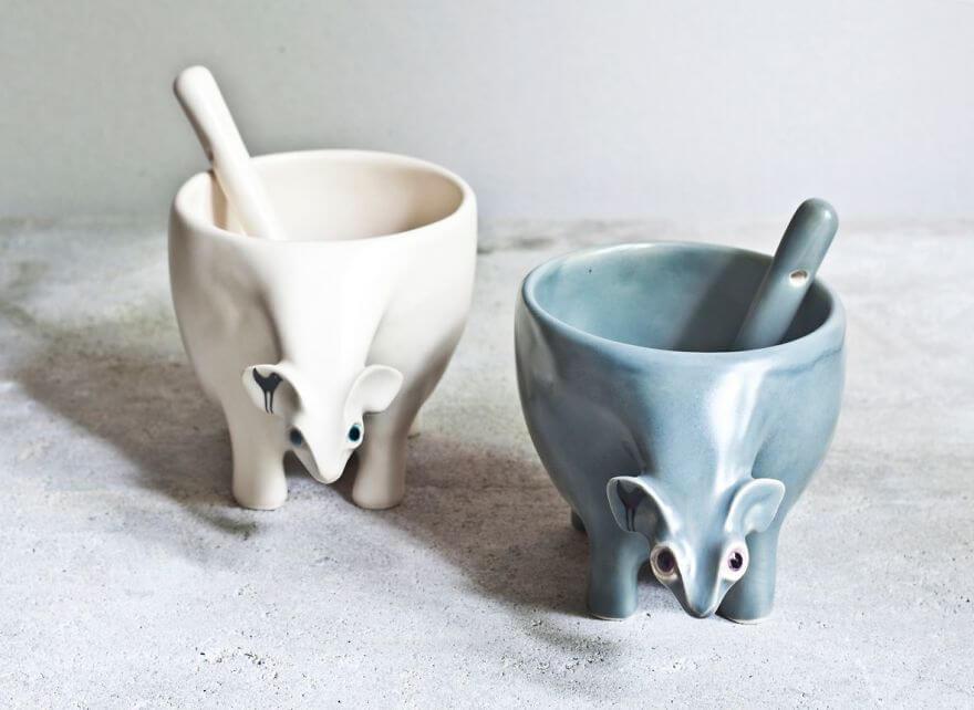 ceramic art 25