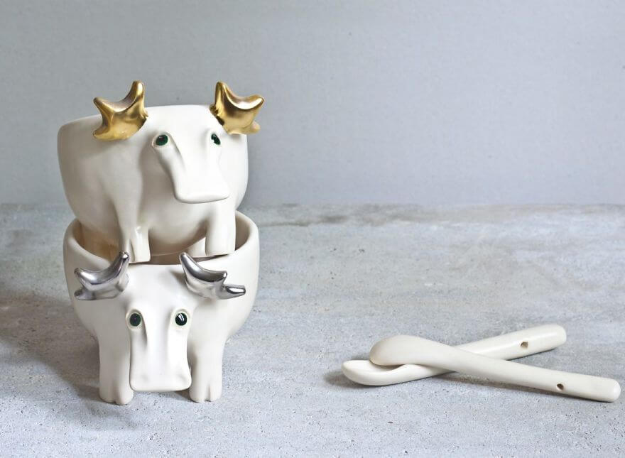 ceramic art 26