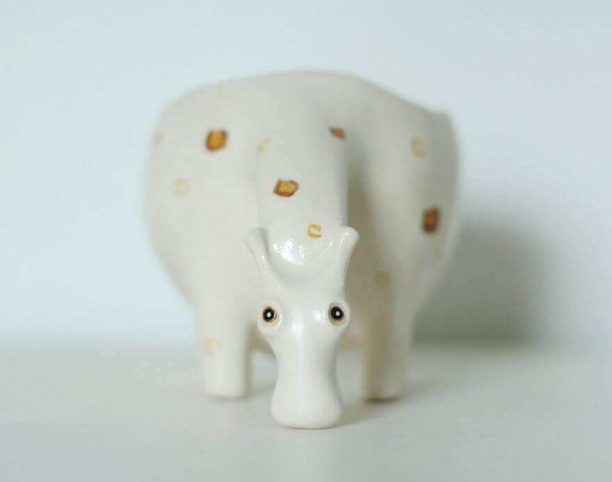 ceramic art 28