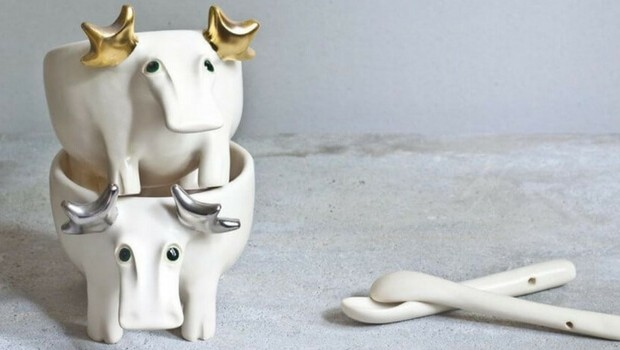 ceramic animals feat (1)