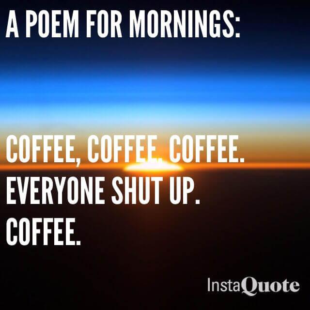 coffee puns 10