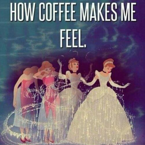 coffee puns 26