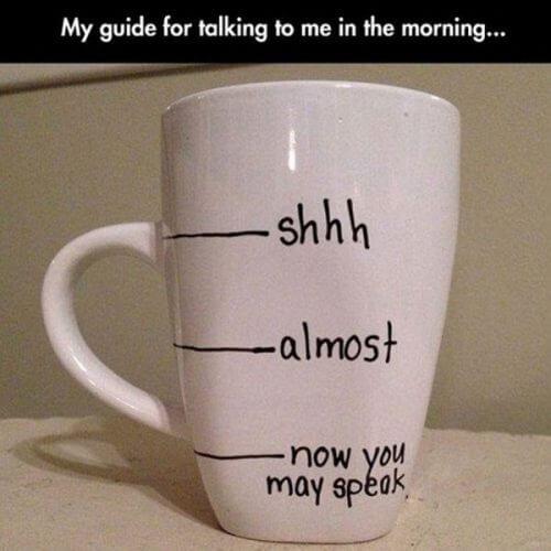 coffee puns 30