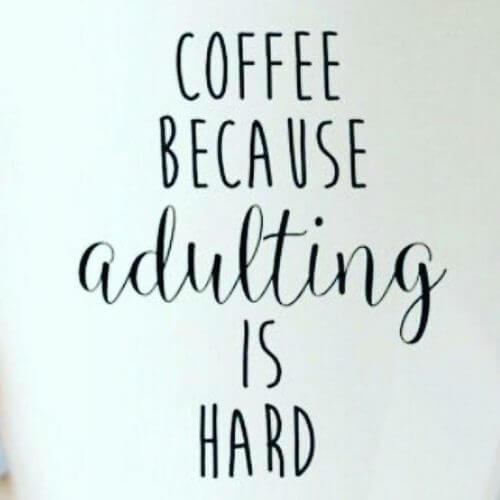 coffee puns 4