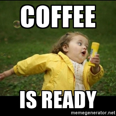 coffee funnies 602