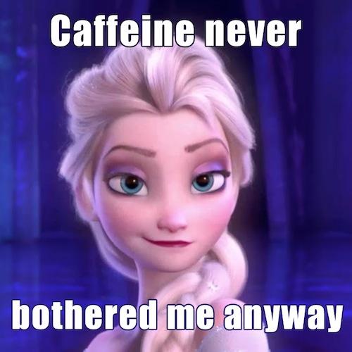 coffee lol 6021