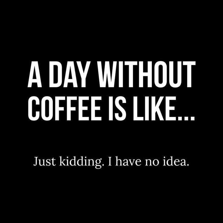 coffee meme 6028
