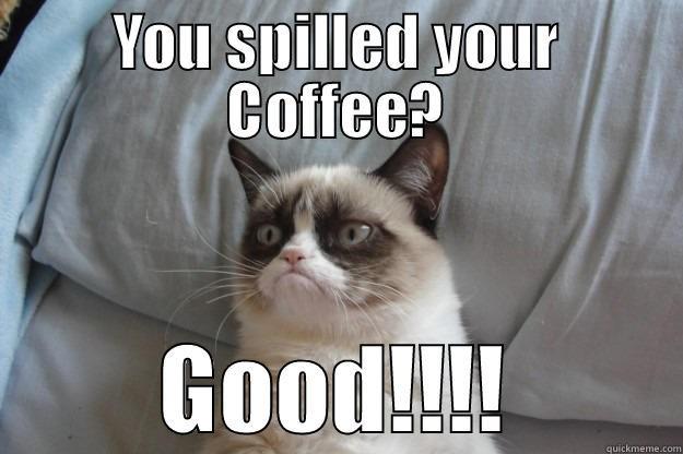 coffee funnies 606