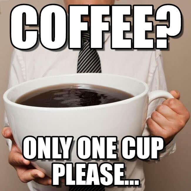 coffee puns 8
