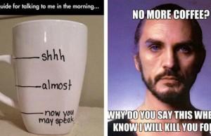 coffee meme feat (1)
