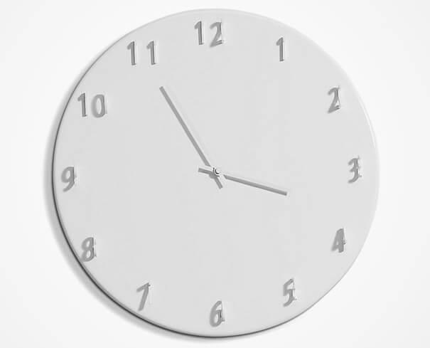 artistic clocks 15