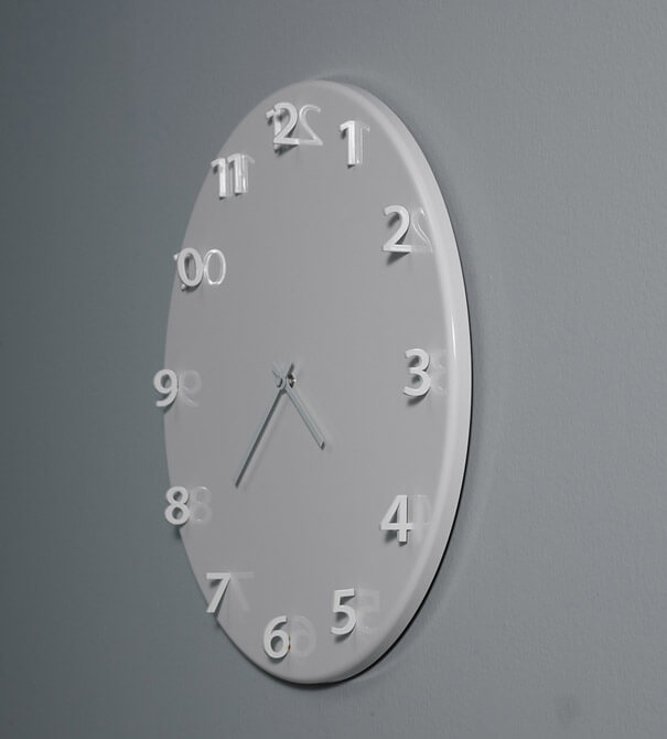 artistic clocks 16