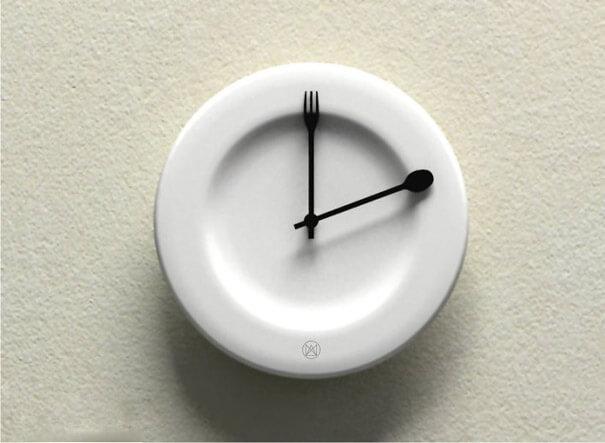 epic clocks 36