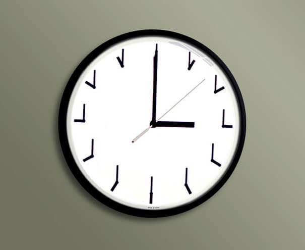 epic clocks 39