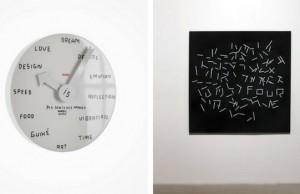 cool clocks feat (1)