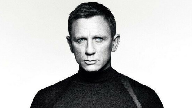 daniel craig james bond feat good (1)