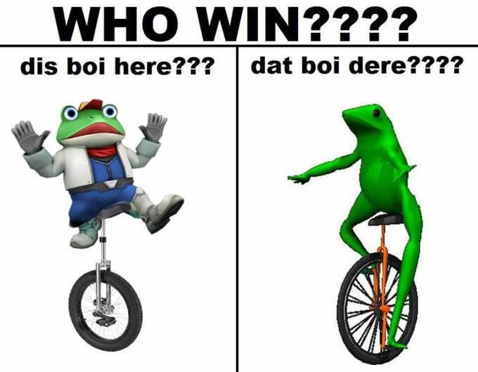 dat boi example 2 (1)
