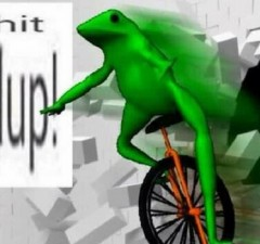 dat boi feat good (1)