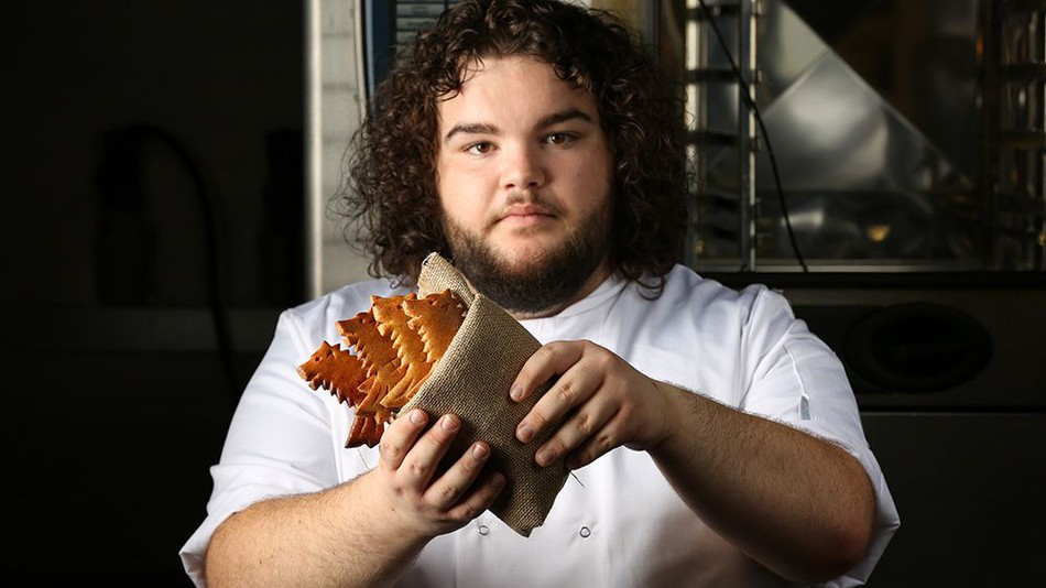 direwolf loaves hot pie