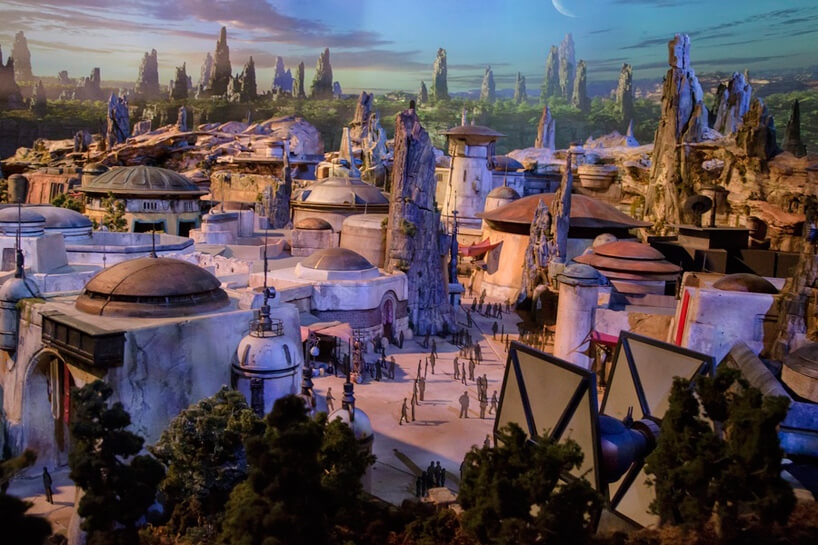 disney star wars theme park (1)