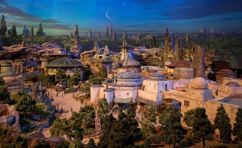 disney star wars theme park 2 (1)