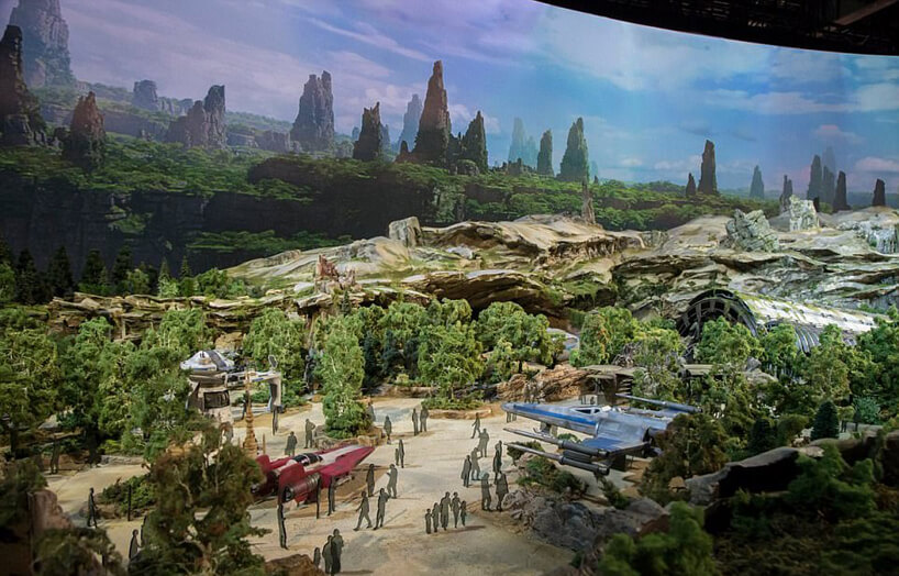 disney star wars theme park 3 (1)