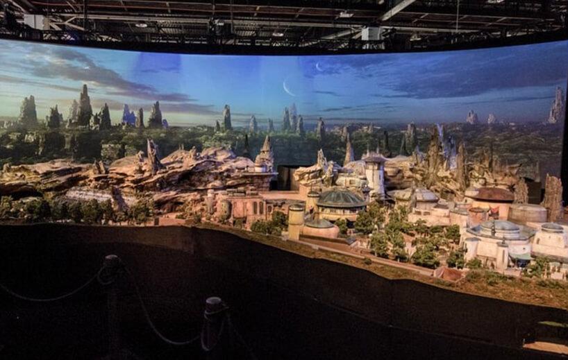 disney star wars theme park 4 (1)