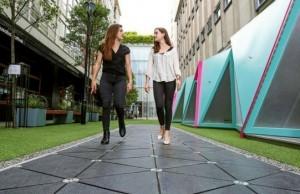 first smart street london feat (1)