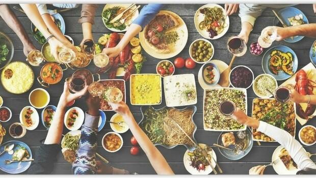 food festival feat (1)