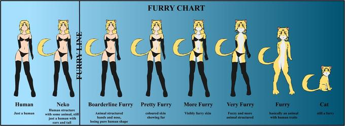 furry system scale 4 (1)