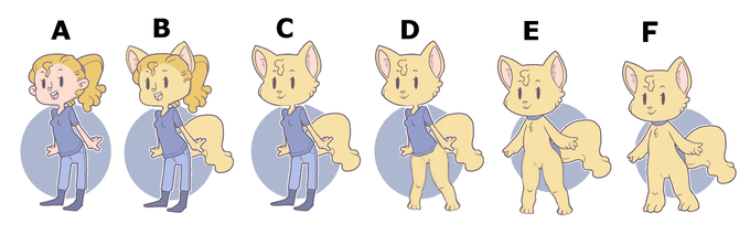 furry scale 7 (1)