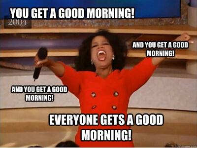 awesome morning meme 22 (1)