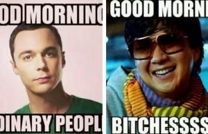 good morning meme feat (1)