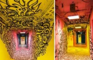 graffiti artists feat (1)