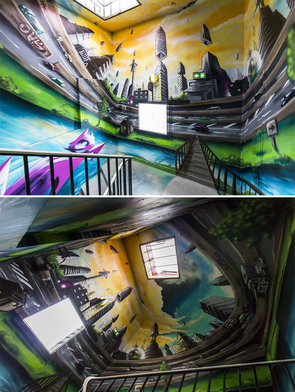 graffiti artists rehab2 paris 112