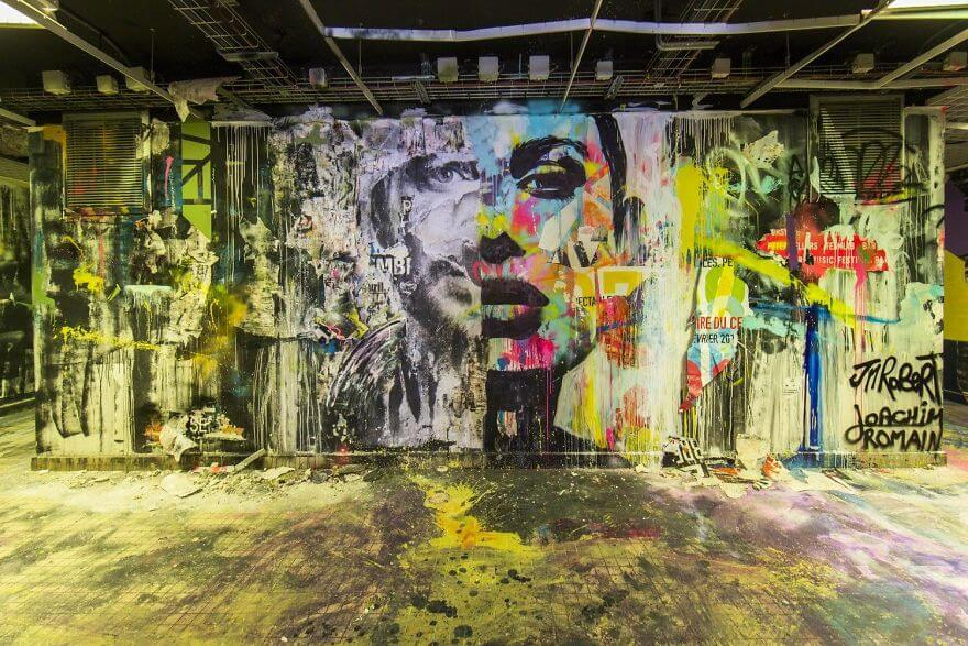 graffiti artists rehab2 paris 116