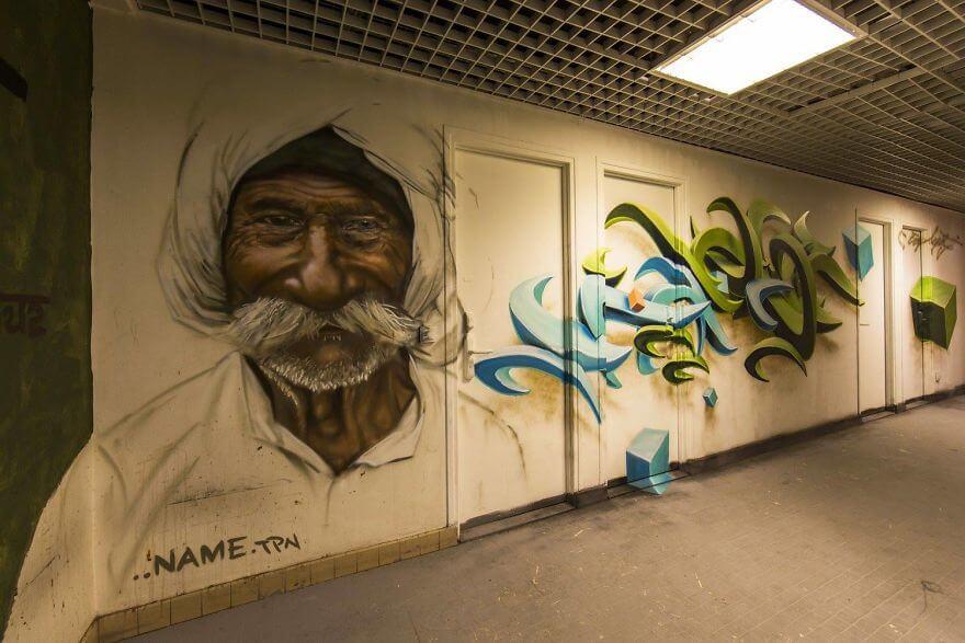 graffiti artists rehab2 paris 117