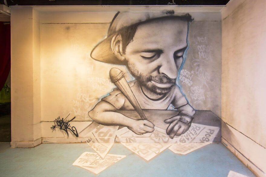 graffiti artists rehab2 paris 118