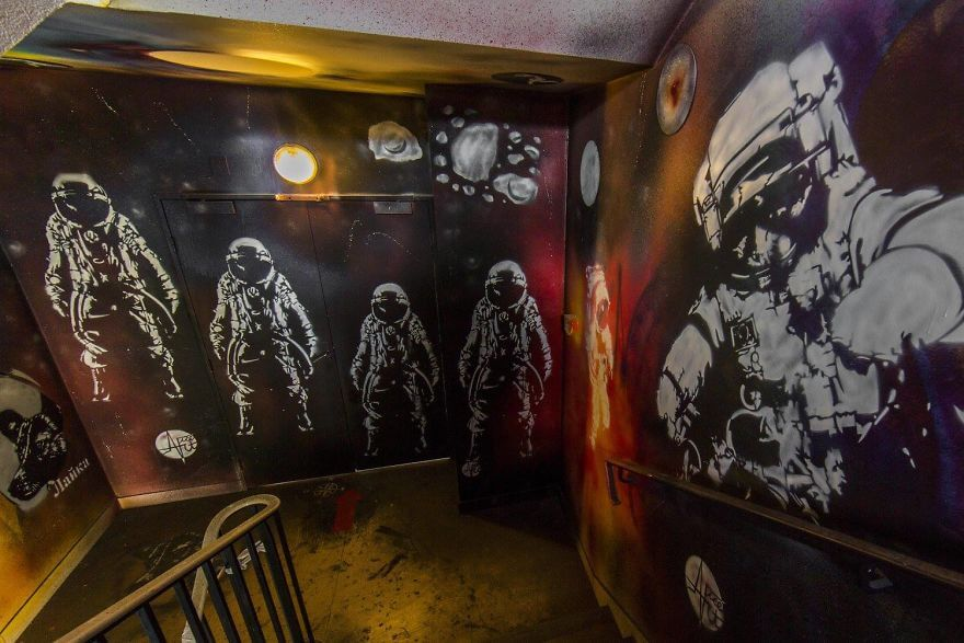 graffiti artists rehab2 paris 20