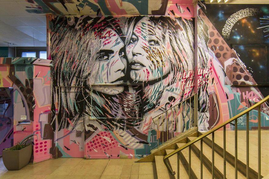 graffiti artists rehab2 paris 22 2