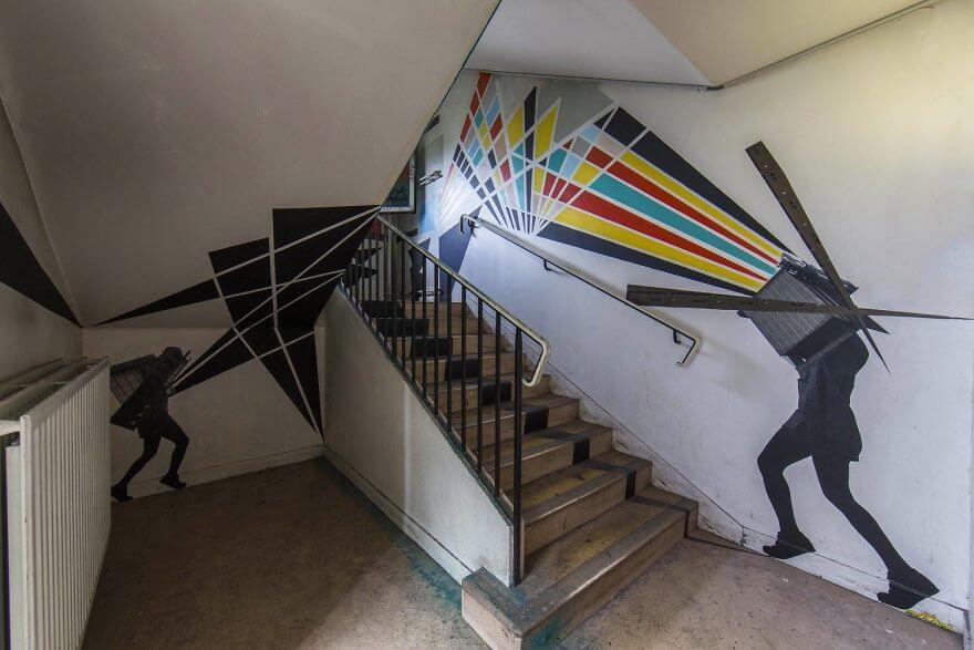 graffiti artists rehab2 paris 22 3