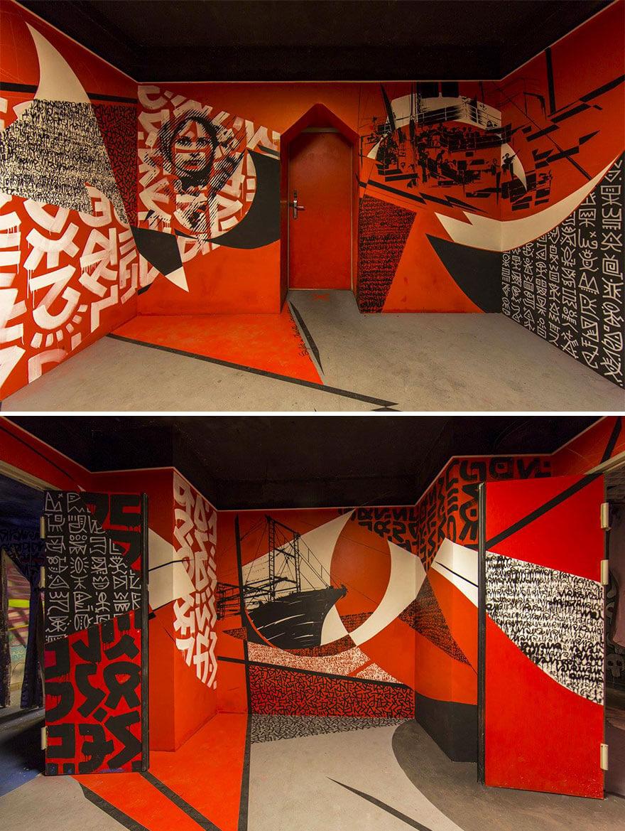 graffiti artists rehab2 paris 22 8