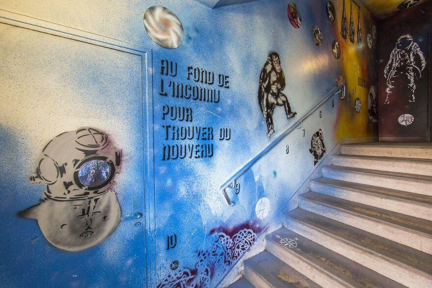 graffiti artists rehab2 paris 28