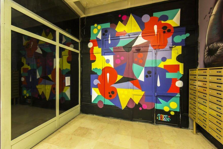 graffiti artists rehab2 paris 29