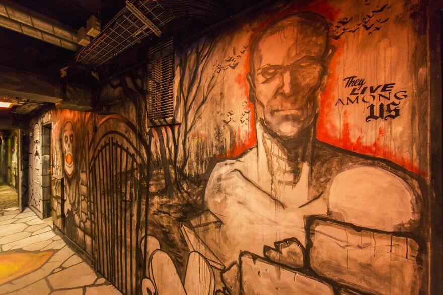 graffiti artists rehab2 paris 31